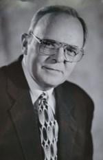 Ross Dixon