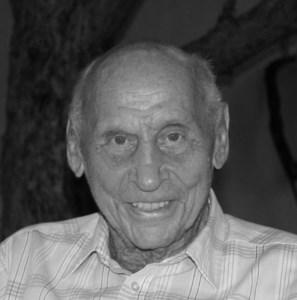 Charles  Steinke