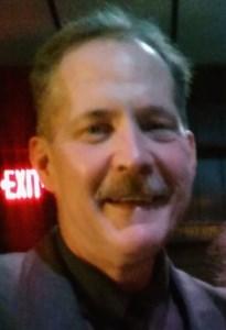 Jerry Thomas  Nachtrieb
