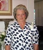 Paulette Merritt