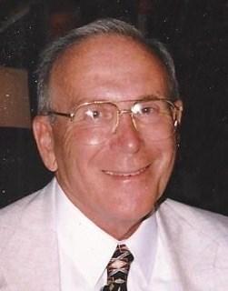 Joseph Wolfson