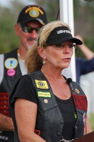 Melinda Galiano Obituary - Jupiter, FL