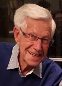 Gaston  Falardeau