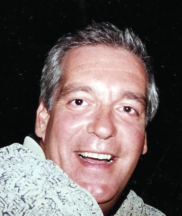 Edison Glenn  WINGATE