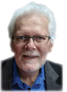 Wayne Edward  Roosa Sr.