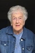 Betty Krumel