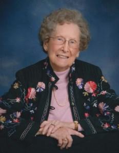 Dorothy A.  Reynolds