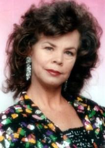 Kathy  Zaun
