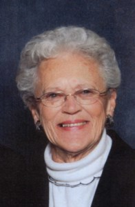 Ann L  Carroll
