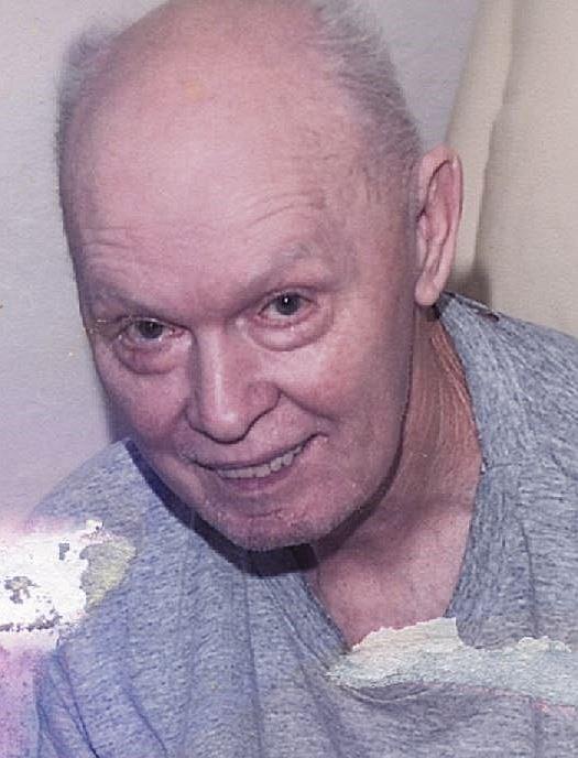 Paul Lee  Abrams