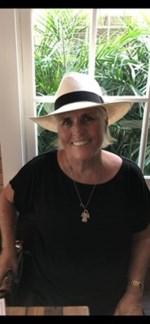 Linda Bouwman