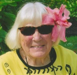 Marian L.  Paul