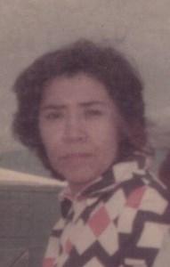 Maria H.  Ramos