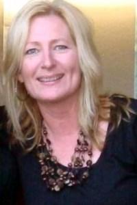 Heather  Langdon