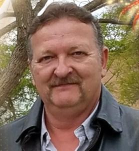 Michael Paul  Sievers