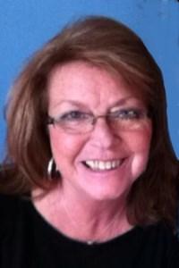 Karla Kay  George