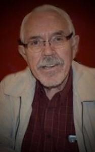 H. Leo  Russell, Sr.