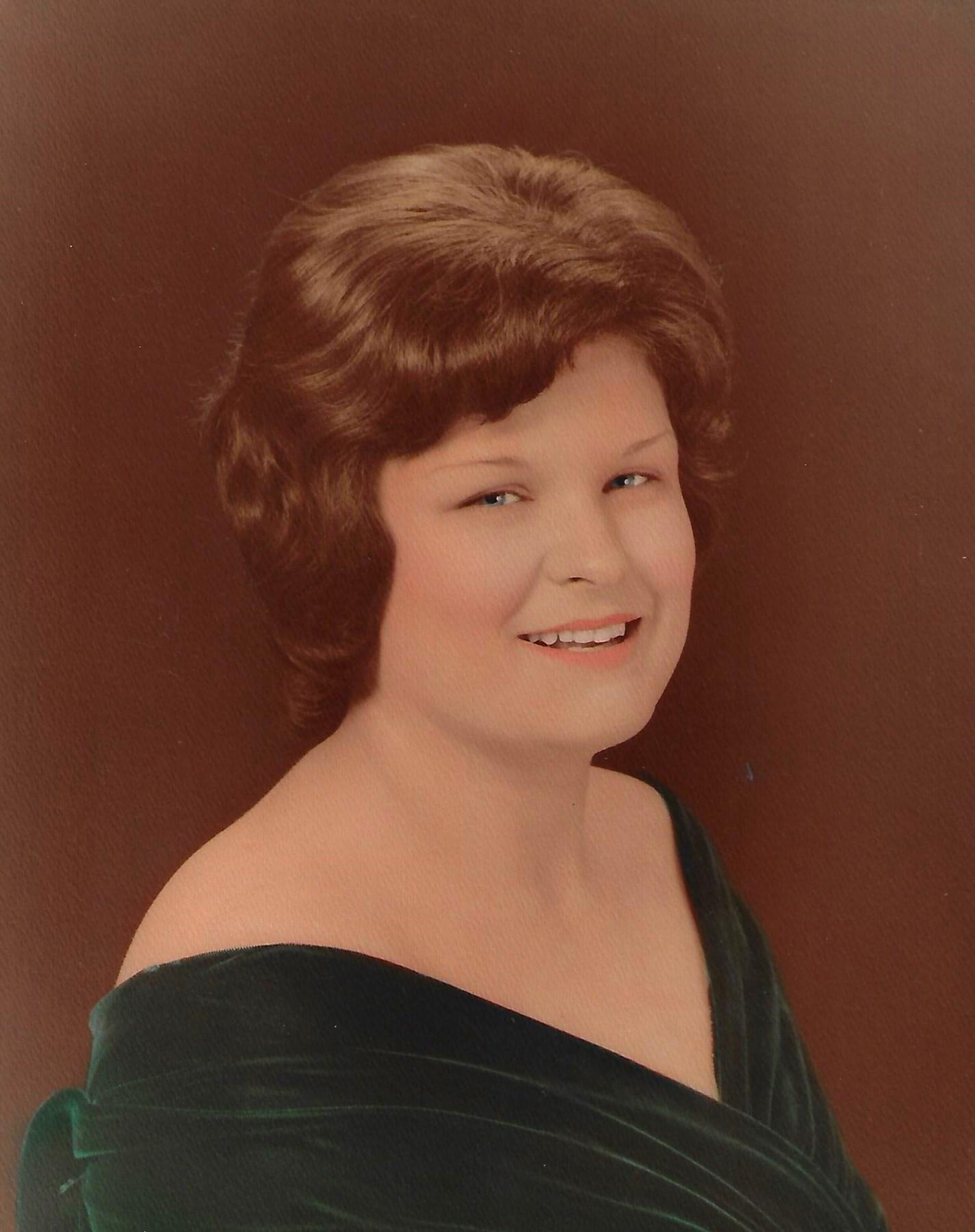 Connie Sue  Dodd