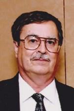 William Thibaut