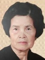 Lam DANG
