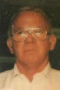 William R  Shave III
