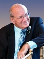 Robert Meagher