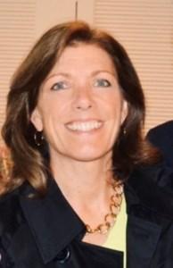 Tamara K.  Wantz
