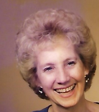 Dorothy Louise  Herring