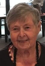 Bette Zwick
