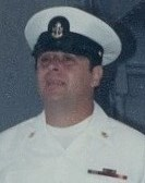 Obituary of Stephen G. Pagliaroni