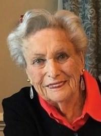 Thelma  Rosen