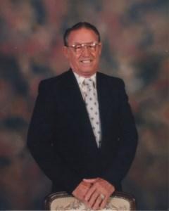Roberto Raul  Fernandez