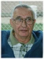 Raymond Jeffrey