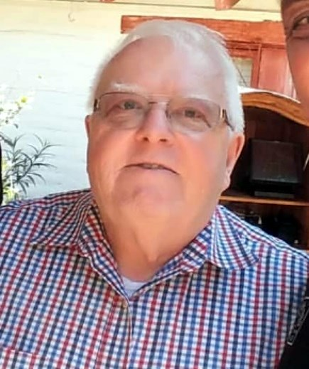 Joseph William  Snyder Jr.