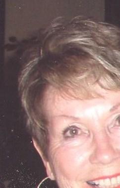 Betty Lou  Johnson