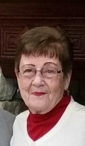 Dorothy Leigh  Winingear