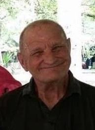 Richard Corey  PARTRIDGE Sr.