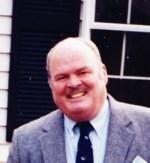 Douglas Maynard