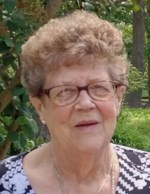 Doreen Balaga