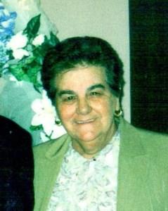 Dolores A.  Greco