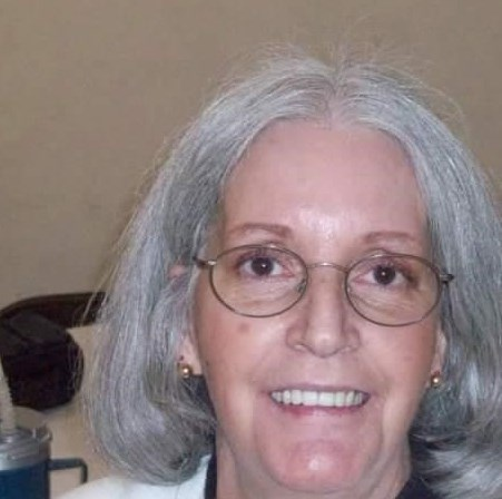 Gaynelle Susan  Henderson