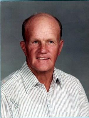 William Clifton