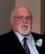 Phillip Waldrup