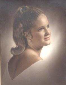Mary Catherine  Watts