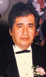 Fidel  Vega Villamar