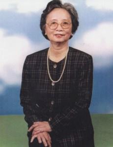 Thao T.  Tran