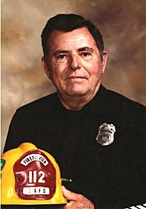 William Archie  Bates Jr.