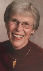 Thea Holtan