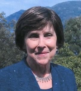 Carol Christine  Devens