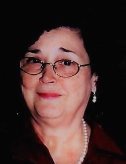 Francesca Salati